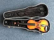 ANTONIUS STRADIVARIUS Violin FACIEBAT CREMONA 1713